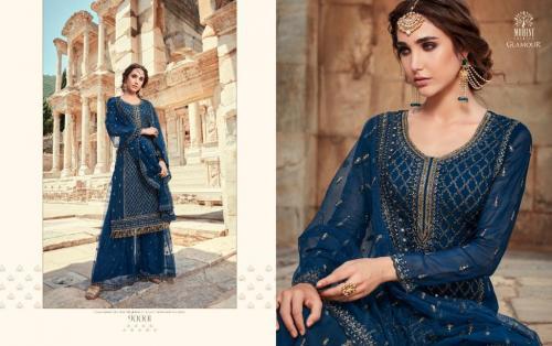 Mohini Fashion Glamour 90001 Price - 1995