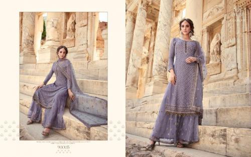 Mohini Fashion Glamour 90005 Price - 1995