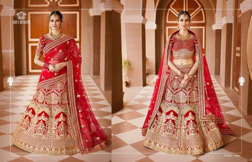 Arya Designs Gulkhand 8315 Price - 14615