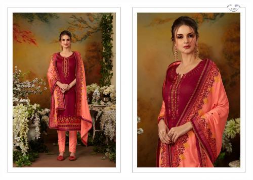 Kessi Fabrics Odhani 5367 Price - 899