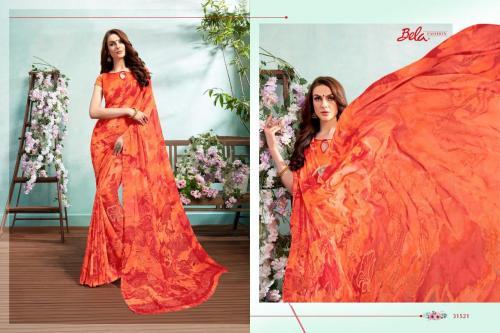 Bela Fashion Crystal 31521 Price - 675