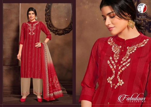 Stockout Zara Premium 1893 Price - 1060