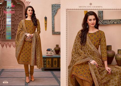 Kala Bandhni Special 2810 Price - 499