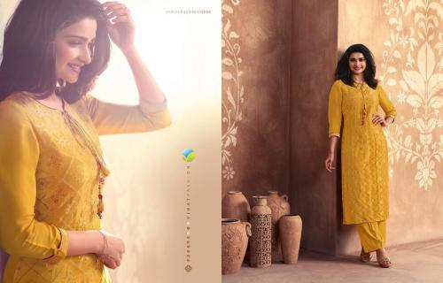 Vinay Fashion Tumbaa Lightining 38495 Price - 1075