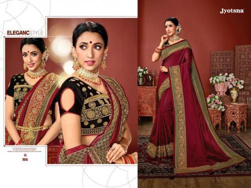 Jyotsana Super 7 7015 Price - 2375