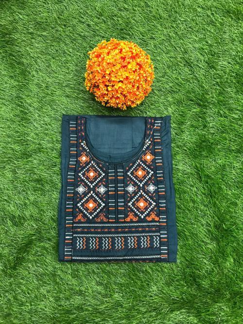Non Catalog Nayra Cut Cotton Kurtis 102-C Price - 399