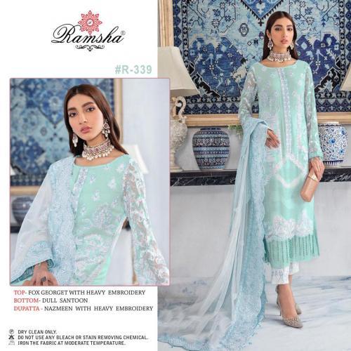 Ramsha R-339 Price - 1455