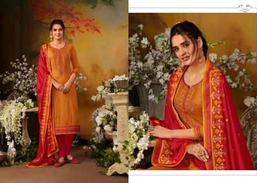 Kessi Fabrics Odhani 5363 Price - 899